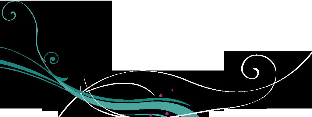 background swirl
